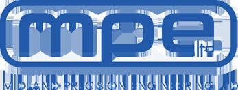MPE Logo 6
