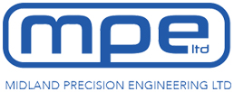 Precision Engineers Midlands